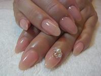 Beauty hands!Beautystyle! - 札幌駅近くのジェルネイルサロン☆nailedit:ネイルエディット