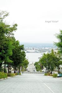 函館観光 - Angel Voice*