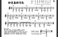 ウクレレの コード1つで弾ける曲 part② - 素人中高年が1から始める ウクレレ日記