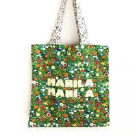 《MANILA MANIA》登場 - starmixブログ
