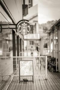 2017年8月16日 四角と丸で誘惑するカフェ - Silver Oblivion