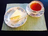 アブサンと共に - yuko-san blog*
