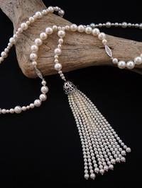 Order Necklace #046 - ZORRO BLOG