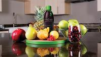 スーパードリンク「トレボ」セミナー - 健康、お酒、陶芸、ゴルフ、インターネット