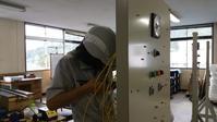 国家資格1級技能士の誕生! - もの作りの裏側 太陽電機株式会社ブログ