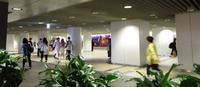 2571) 「岩佐俊宏~チカホで、100枚のスナップ写真を見る会 」チカホ終了/8月14日(月) 18:00~ - 栄通記
