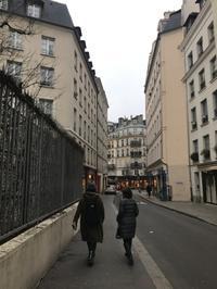 パリ観光?2017.09.06 → 09.10 唯一無二 UNIVERS UNIQUE @ Paris / Galerie Hayasaki - glass cafe gla_glaのグダグダな日々。