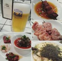 フランス軍チノパン DEAD STOCK - 【Tapir Diary】神戸のセレクトショップ『タピア』のブログです