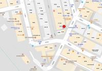 宏昇家庭用品@富善街・大埔 - 菜譜子的香港家常 ~何も知らずに突撃香港~