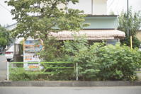 02082017 - 音・岩・光