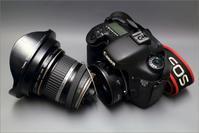 ※ カメラマン必見!EF-S 10-22mm  F3.5-4.5 USM が無残な姿に・・・ - 気まぐれ写真工房 new