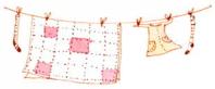 ピンクばっかり♪ - HOME SWEET HOME ペコリの庭 *