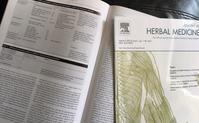 """情報をしっかり理解していますか? - 英国メディカルハーバリスト&アロマセラピストのブログ""""Herbal Healing 別館"""""""