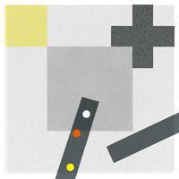 グレイとグレイ - Yenpitsu Nemoto  portfolio    ネモト円筆作品集