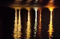 東京の川3 - はーとらんど写真感