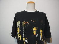 Vintage 90s PRINCE Diamonds And Pearls ヴィンテージ 古着 プリンス ロックTシャツ - Used&Select 古着屋 コーナーストーン CORNERSTONE