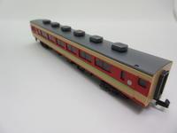 姫路でTOMIX鉄道模型を売るなら、買取専門店大吉姫路花田店です。 - 大吉姫路花田店-店長ブログ