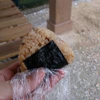 淡路島の美味しいものを頂きます。 - a&kashの時間。