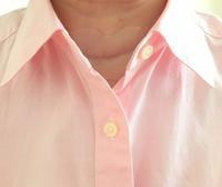 退院後の状態 - 記録・甲状腺乳頭癌(ついでに食べ歩き記録も)