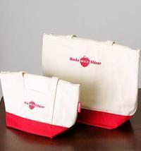 保冷トートバッグの使い方、お弁当、お買い物、それと・・・ - Takacoco Kitchen