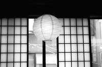 蜩の月 寫誌 ⑪ 蕎麦屋の二階  - le fotografie di digit@l