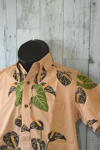 SunSurf(サンサーフ)コットンアロハシャツ - アメカジ、古着、ミリタリーファッションのブログ