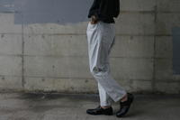 第3949回 5 Pocket Denim。 - NEEDLE&THREAD Meji / NO.2