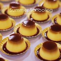 Crème Caramel  今日の学校のデザートはプリン♪ - Cucina ACCA