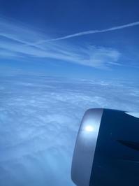 ダナン&ホイアン レポ1 行きの飛行機はホーチミン経由でダナン♪ - Precious Time