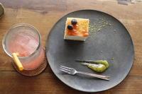 美味しいものを食べる日。キッチンスロープへ。 - ちいさな幸せのある毎日