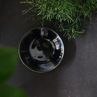 瑠璃の器 - warble22ya