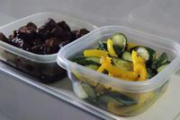 干し野菜 - オーストラリア産はちみつ専門店ミタミタ