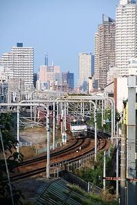 藤田八束の鉄道写真@沖縄の経済復興そして地方創生は可能か・・・沖縄は観光の街としてもっと発展の可能性を秘めている - 藤田八束の日記