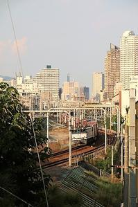 藤田八束の鉄道写真@難しい政治の世界、安倍総理の憂鬱・・・これから韓国と付き合う方法、慰安婦問題、徴用工問題 - 藤田八束の日記
