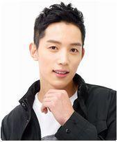 チャン・ミグァン - 韓国俳優DATABASE