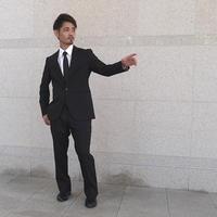 セレクトショップ的なオーダースーツ(ICHIMILE GRATORY) - toit plus homme