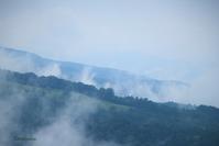 雲の中 - Bamboobooのひとりごと
