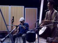 葛西臨海水族園で演奏しました - ジャンベ教室(ジェンベ教室)ぽんぽこブログ