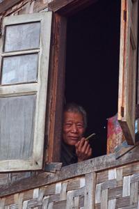 写真撮影ツアー、今度はシャン州へ7 - Myanmar Eye
