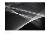 Mental scenery 038 - Shou's portfolio