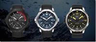 IWCスーパーコピー新3海洋時計 - ロレックススーパーコピーブランド時計N級品優良店http://www.faxkaka.com/