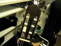 そういや - 線路マニアでアコースティックなギタリスト竹内いちろ@四日市