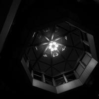 燈りは無言 - いんちきばさらとマクガフィン…のアーカイヴ