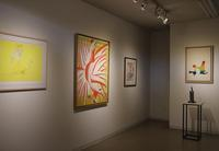 常設展示 - 川越画廊 ブログ