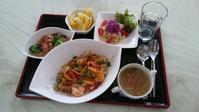 最近のお食事とおやつ - 芦屋 小野レディスクリニックのブログ