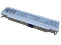 新品 『Uniwill E10-3S4400-G1L3』バッテリー - 新品互換用パソコン バッテリー、ACアダプタ