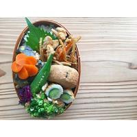 麻婆豆腐BENTO - Feeling Cuisine.com