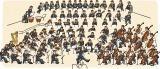 9 月27 日(水):西洋音楽ガラ夜話 ~オーケストラの楽器編成について~ - 岩倉インフォメーション