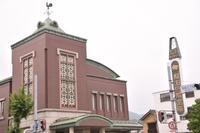 桐生&新町(御朱印)の旅☆彡 - 僕の足跡