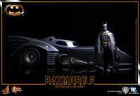 映画「バットマン」の「バットモービル」って - 漫画家 原口清志のブログ